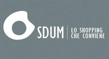 Una nuova veste per l'ormai nota piattaforma virtuale SDUM
