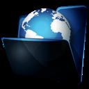 _content management