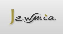 Jewmia! L'innovativo portale per il noleggio e la vendita di gioielli