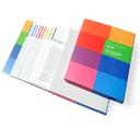 _impaginazione automatica di cataloghi e listini