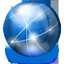 _web agency