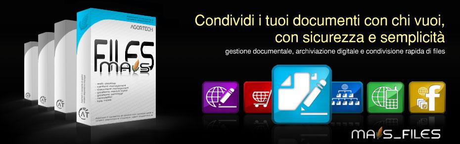 gestione documentale, archiviazione elettronica, workflow, webdav