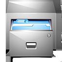 Ti aiutiamo a mettere ordine fra i tuoi documenti